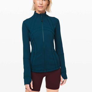 Lululemon Athletica Define Jacket